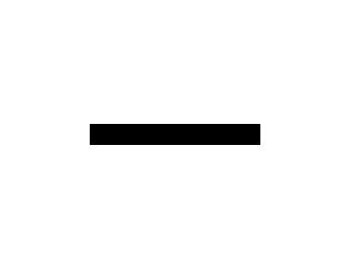 bgmamma