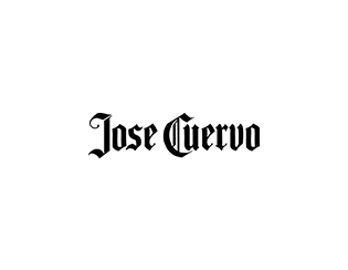 josecuervo